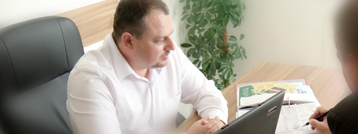 Счетоводни услуги от Смарт Акаунтинг Варна ЕООД